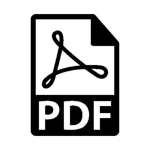 Prospectus dec 2017